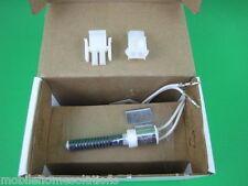 Miller 902661Hot Surface Furnace Ignitor Nordyne Intertherm Broan 902661A