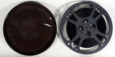 16MM FILM 12 REEL CHRISTMAS DREAM + MORE