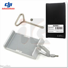 DJI Inspire 1 Part 45 Mobile Device Holder for Remote Controller Transmitter