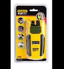 FATMAX STANLEY Stud Tubo Cavo Finder FMHT 0-77407 Sensore s300