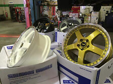 simmons wheels fr 1 19 gold black silver white holden ford bmw tyres