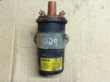 93 92 91 90 89 88 87 86 85 84 Mercedes W201 190E Spark Plug Ignition Coil M2