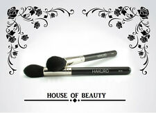 HAKURO H13 Rouge Brush MADE OF NATURAL GOAT BRISTLE 100% GENUINE OFFICIAL RETAIL
