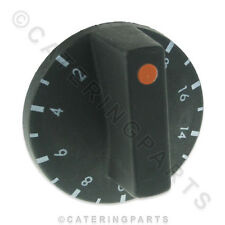 LINCAT KN239 TI15 TIMER KNOB FOR CONTACT GRILL GG1 GG1P GG1R & PIZZA OVEN LPO