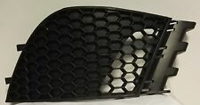 SEAT IBIZA CORDOBA 06-09 RIGHT FRONT BOTTOM BUMPER GRILLE TRIM BEZEL NEW