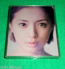 MADE IN JAPAN:AYUMI HAMASAKI - Ayu-Mi-X, 2 Disc CD,JPOP,JROCK ,AYU