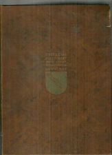 Universal Dictionary of the English Language Henry Cecil Wyld 1938