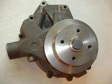 Factory John Deere OEM Water Pump Pulley RE16666 RE21775 R70612 310C 310D 315C D
