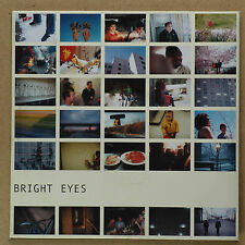 "BRIGHT EYES - Motion Sickness ***US 7""-Vinyl***NEW***"