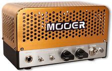 """Mooer Audio """" Little Monster BM """" Tube Guitar Amp, Brand New, Free Shipping !"""