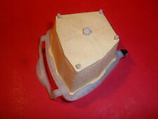 NEW AIR FILTER FITS STIHL MS262 MS391 MS311 CHAINSAWS 11401404401 0840 AH