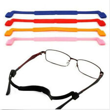 1PC Kids Eyeglasses Straps Glasses Sunglasses Sports Band Cord Holder Anti Drop
