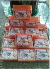 20 (Pack) Beauche Beauty Bar Soap 90 grams each