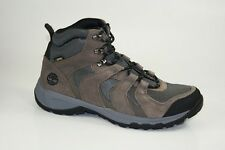 Timberland Hiking shoes FLEET TRAIL Size 41,5 US 8 Gore Tex mens boots NEW