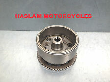 gilera cougar 125 1999 00 01 02 03 04 2005 starter clutch and fly wheel