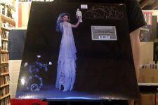 Stevie Nicks Bella Donna LP sealed 180 gm vinyl RE reissue