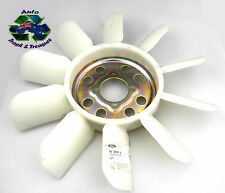 GENUINE FORD RADIATOR FAN BLADE 4.0 LITRE 6 CYL XG 1993-1995 UTE & VAN