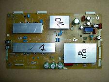 Y-SUS board LJ41-10282A  Samsung