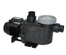 Replacement pump that suits Hurlcon E290, CX320 or CTX400 1.5 HP Pool Pump.
