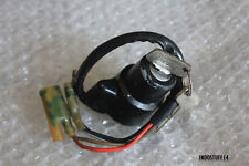 YAMAHA RS100 RS125 LS3 IGNITION SWITCH NOS