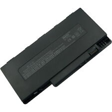 Spare Battery for HP Pavilion dm3 577093-001 538692-251 FD06 HSTNN-E02C VG586AAv
