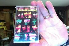 Hall & Oates- Change of Season- new/sealed cassette tape
