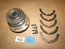 Yamaha 2006 Grizzly 660 Middle Drive Gear Housing 03 04 05 06 07 08 YFM660