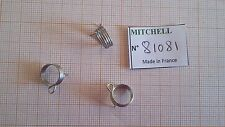 3 RESSORTS PICK UP MITCHELL 330 et autres MOULINETS BAIL SPRING REEL PART 81081
