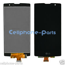 LG G4c H520 H525N G4 Compact LCD Screen Display with Digitizer Touch Black USA