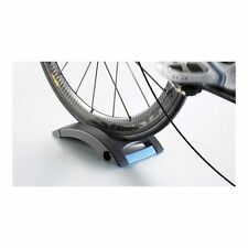 TACX Support roue avant