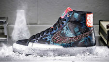 NIKE BLAZER MID SP AREA 72 ALL STAR RAYGUN LEBRON FORCE MAX POSITE NRG AUTHENTIC