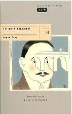 New York Review Books Classics: To Be a Pilgrim Vol. 14 by Joyce Cary (1999,...