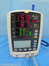 Mindray Datascope VS-800 / DPM3 Vital Signs Monitor - Monitor Only with Warranty