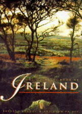 """""""The Guinness Book of Ireland"""" by Guinness World Records Limited; Hardback, 1995"""