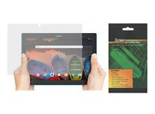 "2x Screen Protector for Lenovo TAB 10 10.1""' TB-X103F Tablet 2016 release"