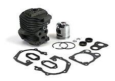 Rebuild Engine Kit For Husqvarna Partner K750, K760