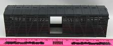 Lionel / K-Line ~ black stock boxcar Shell