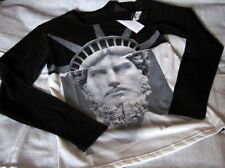 Givenchy-  NEW,  Mens Top ,T-Shirts ,    sz. M