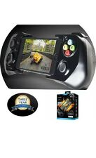 MOGA ACE Power Series**iOS Mobile Controller&Battery Charger**For iPhone 5/s/c**