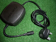 OKIN ELECTRIC SOFA CHAIR ARMCHAIR AC POWER ADAPTER TRANSFORMER Model: 163 #9