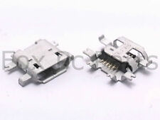 Micro USB Charging Charge Data Sync Port Connector to fix HTC Evo 3D 4G PG86100