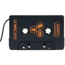 Griffin Car Audio Cinta Cassette Adaptador Para Iphone Ipod