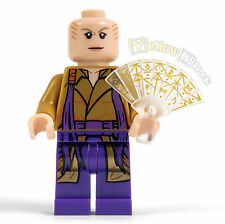 LEGO® Super Heroes Figur The Ancient One NEU Minifig sh298 76060 Dr. Strange