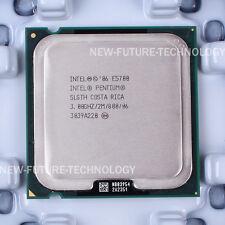 Intel Pentium Dual-Core E5700 (AT80571PG0802ML) SLGTH CPU 800/3 GHz LGA 775