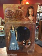 TV Show Buffy Vampire Slayer Figure Diamond 2006 Once More With Feeling DAWN