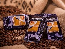 500 Lavazza Espresso Point Kapseln Crema & Aroma 408