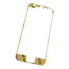 iPhone 5 Display Rahm Glas Scheibe Kleber Klebestreifen Klebepads 3M #412