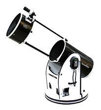Skywatcher Goto Dobson 400mm