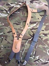 Genuine HK MP5 Hook Holster SAS,UKSF,MTP,MULTICAM