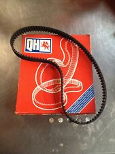 Timing belt cambelt Mazda 323 1.6 8v petrol 1985-1993 B616 B698 engine